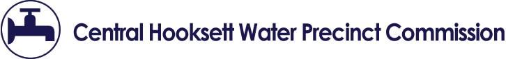 Central Hooksett Water Precinct Commission